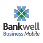 Bankwell Business Mobile