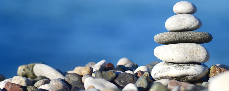 rocks_homepage_slide