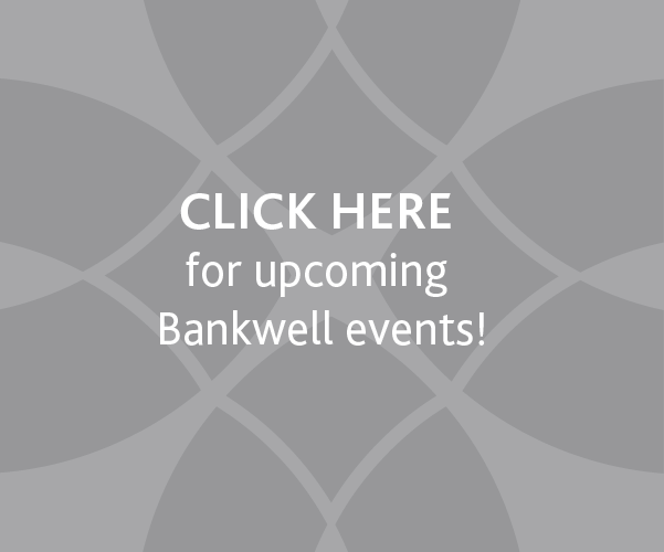 Upcoming Events at Bankwell