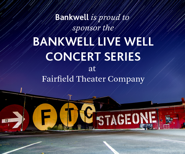 FTC-bankwell-livewell-concertseries