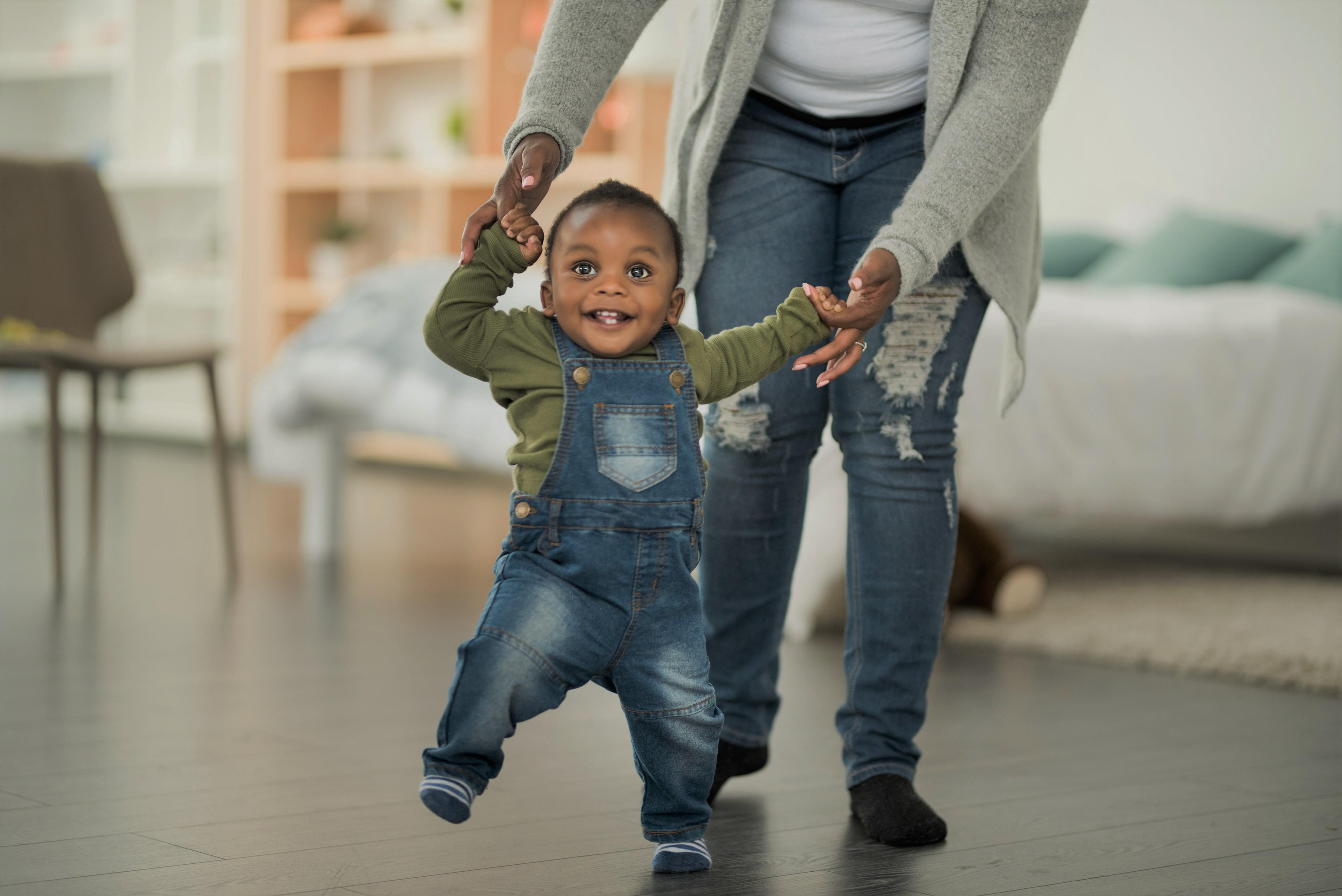 baby photo_XL_EDITVERSION