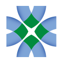 Bankwell Bank Logo